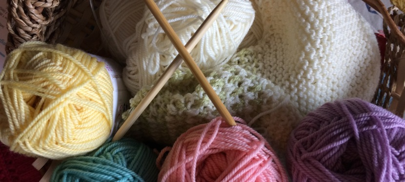 Knitting Kits – Worth The Money?