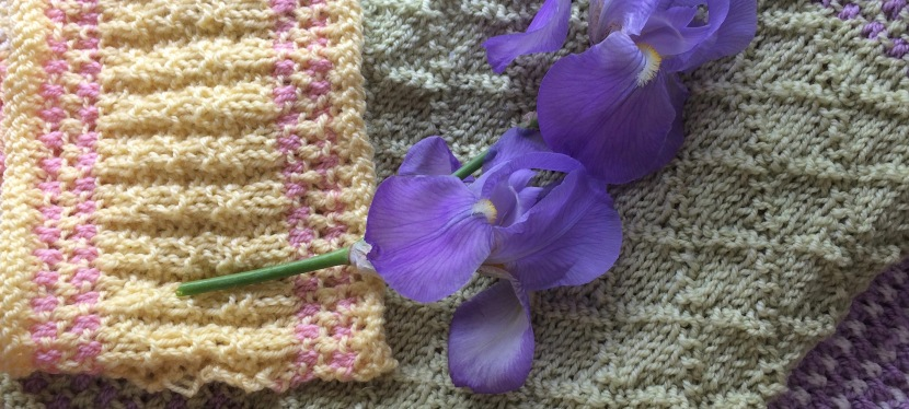 Getting More Knit From The Kit – Using Leftover Yarn From KnittingKits